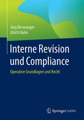 Interne Revision und Compliance
